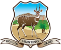 Hunting Safari South Africa